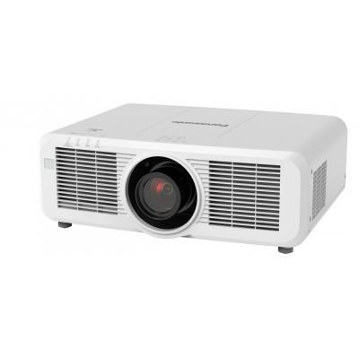 Panasonic PT MZ670EJ Projector Projectors (Business)