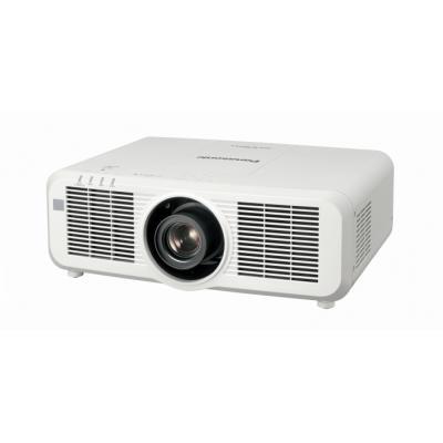 Panasonic PT-MZ770EJ Projector Projectors (Business)