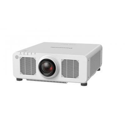 Panasonic PT-RZ120 Projector Projectors (Business)