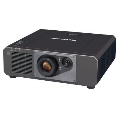 Panasonic PT-RZ570BEJ Projector Projectors (Business)