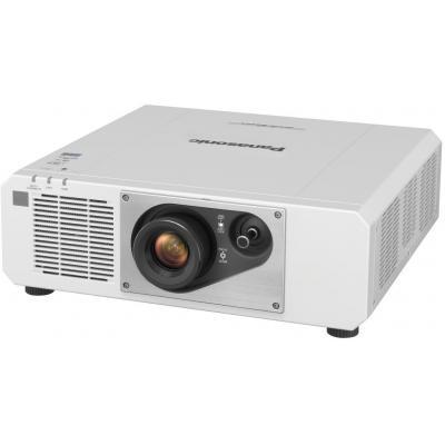 Panasonic PT RZ570WEJ Projector Projectors (Business)