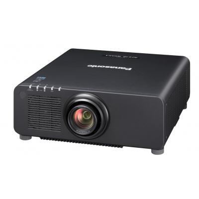 Panasonic PT-RZ660 Projector Projectors (Business)
