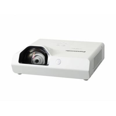 Panasonic PT-TW371R Projector Projectors (Business)