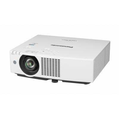 Panasonic PT-VMW50 Projector Projectors (Business)