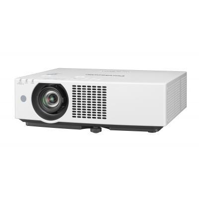Panasonic PT-VMZ40 Projector Projectors (Business)