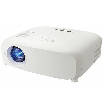 Panasonic PT-VX610EJ Projector Projectors (Business)
