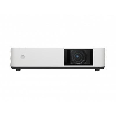 Sony VPL PWZ10 Projector + 5 Year Warranty Projectors (Business)