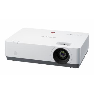 Sony VPL EW435 Projector Projectors (Business)
