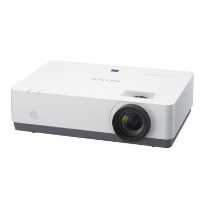 Sony VPL EX575 Projector Projectors (Business)