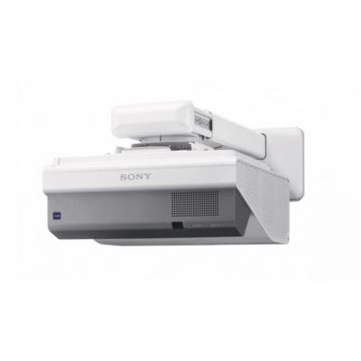 Sony VPL-SX631 Projector Projectors (Home)