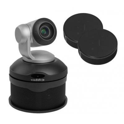 Vaddio 99999950401 VC Camera mounting bracket