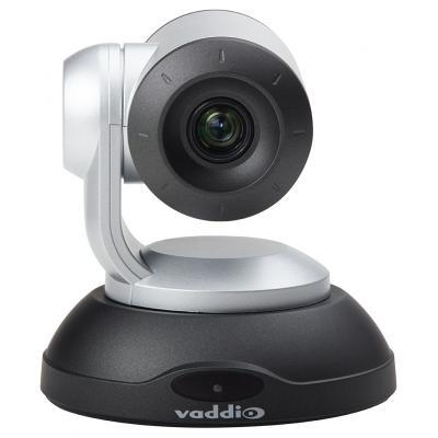 Vaddio 999-9990-001 Video Conferencing
